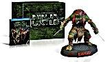 teenage-mutant-ninja-turtles-blu-ray-1