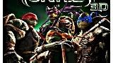 teenage-mutant-ninja-turtles-blu-ray-2
