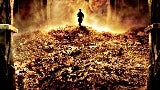 The-Hobbit-The-Desolation-of-Smaug-Poster-7