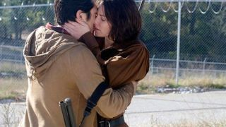 the-walking-dead-glenn-and-maggie-wedding
