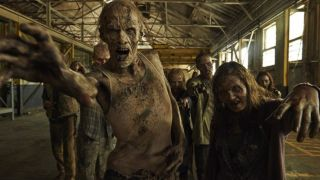the-walking-dead-ratings-2