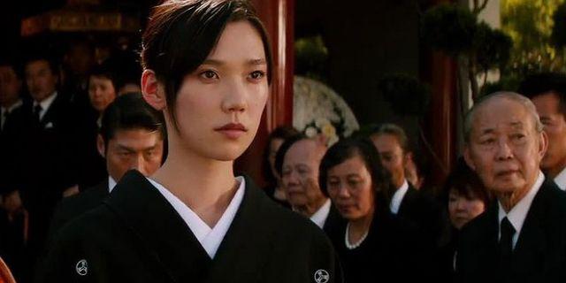 the-wolverine-tao-okamoto-as-mariko-yashida