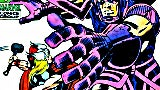 thor-galactus