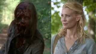 walking-dead-andrea-alternate-death-scene