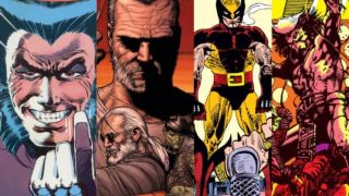 wolverine-top-stories