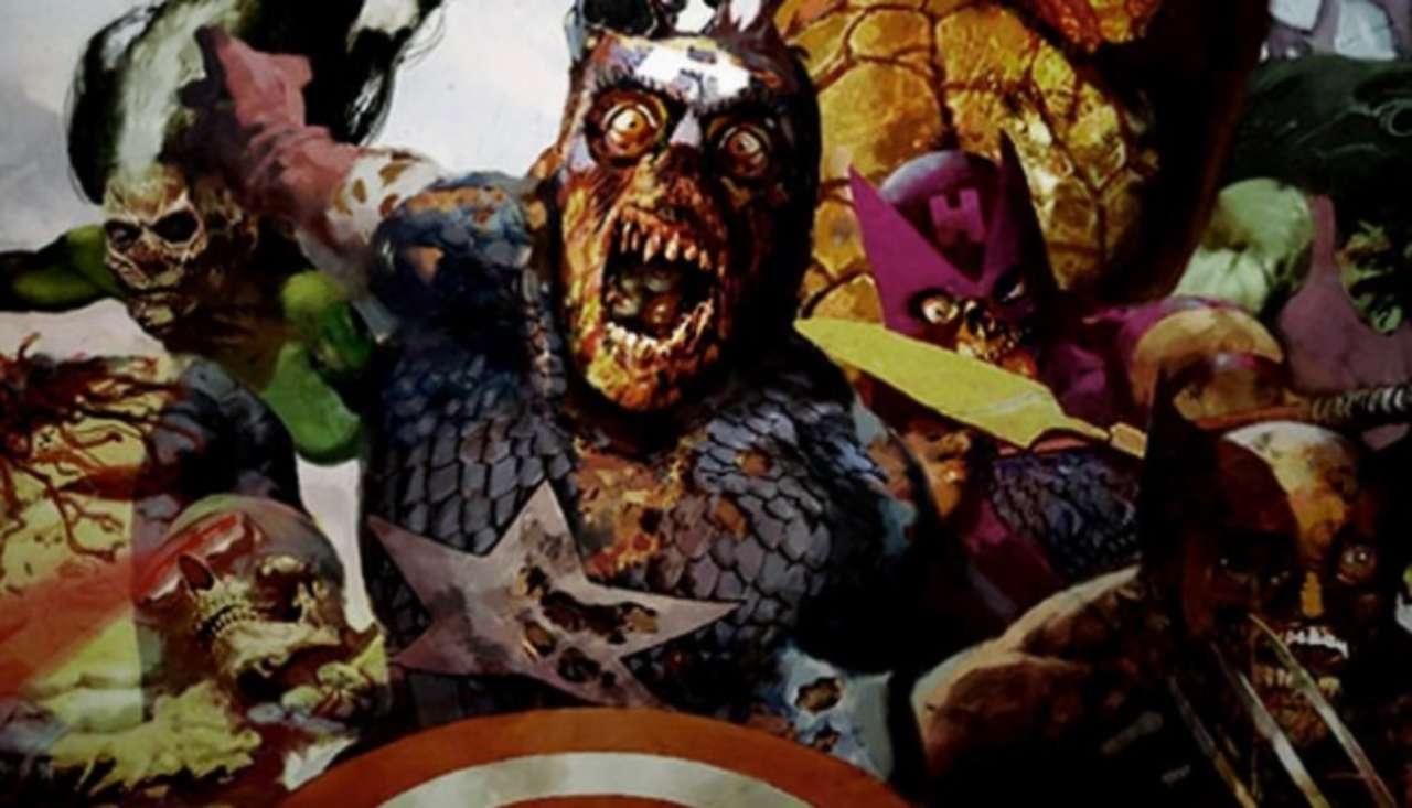 Must see Wallpaper Marvel Secret Wars - 1375953660-marvel-zombies-oo-112205-1280x0  Graphic_76818.jpg