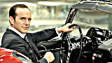 Agent-Phil-Coulson-image-agent-phil-coulson-36087473-2000-1000