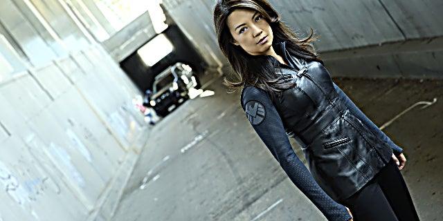 Agents-of-S.H.I.E.L.D.-15