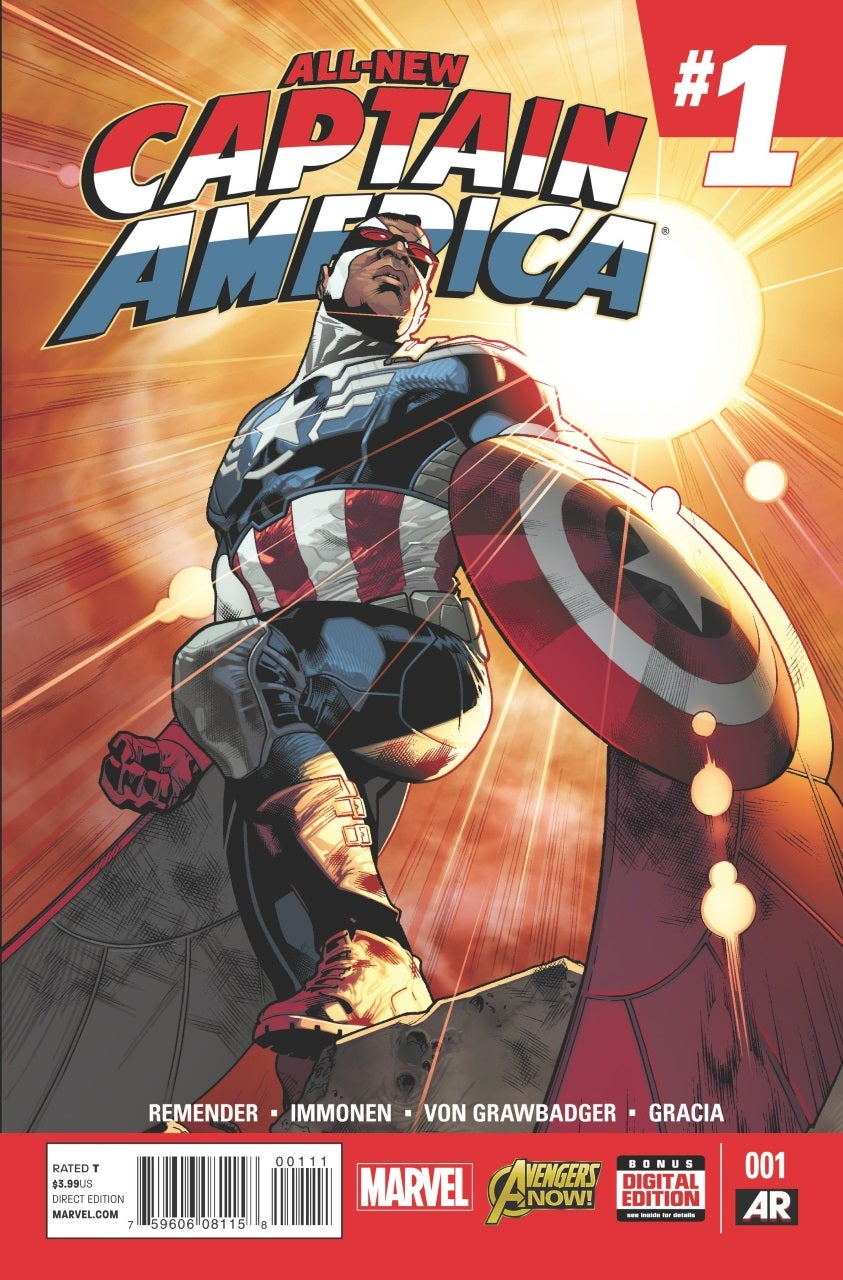 external image all-new-captain-america-1-exclusive-preview-cover-111713.jpg