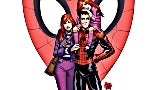 Amazing Spider-Man Renew Your Vows 2015