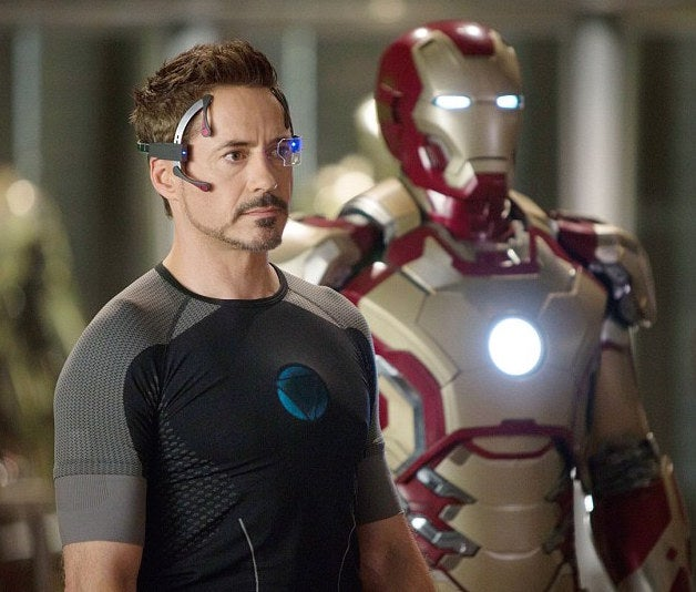 Enjoyable Five Comic Book Movie Actors Were Thankful For Hairstyles For Women Draintrainus