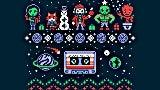 b-mco-holiday-mix-vol-1 nvy