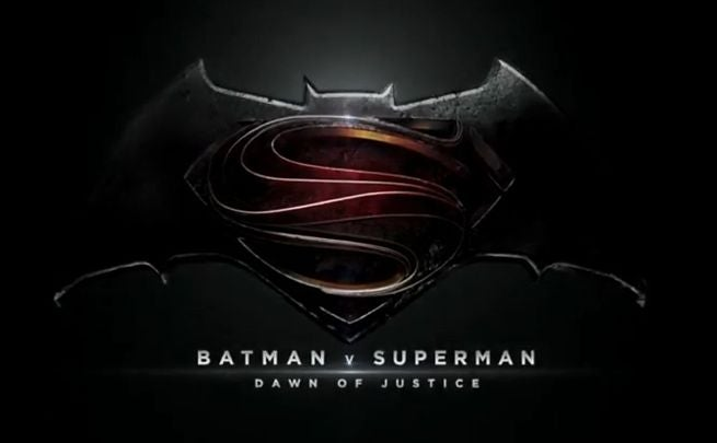 In What State Is Batman V Superman S Metropolis Located
