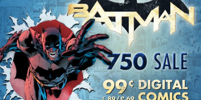 Batman750-Sale FIXED top-or-bottom 956x846 iPadHD 3 LG-R2-720x637