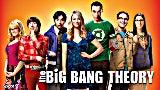 big-bang-theory-111734