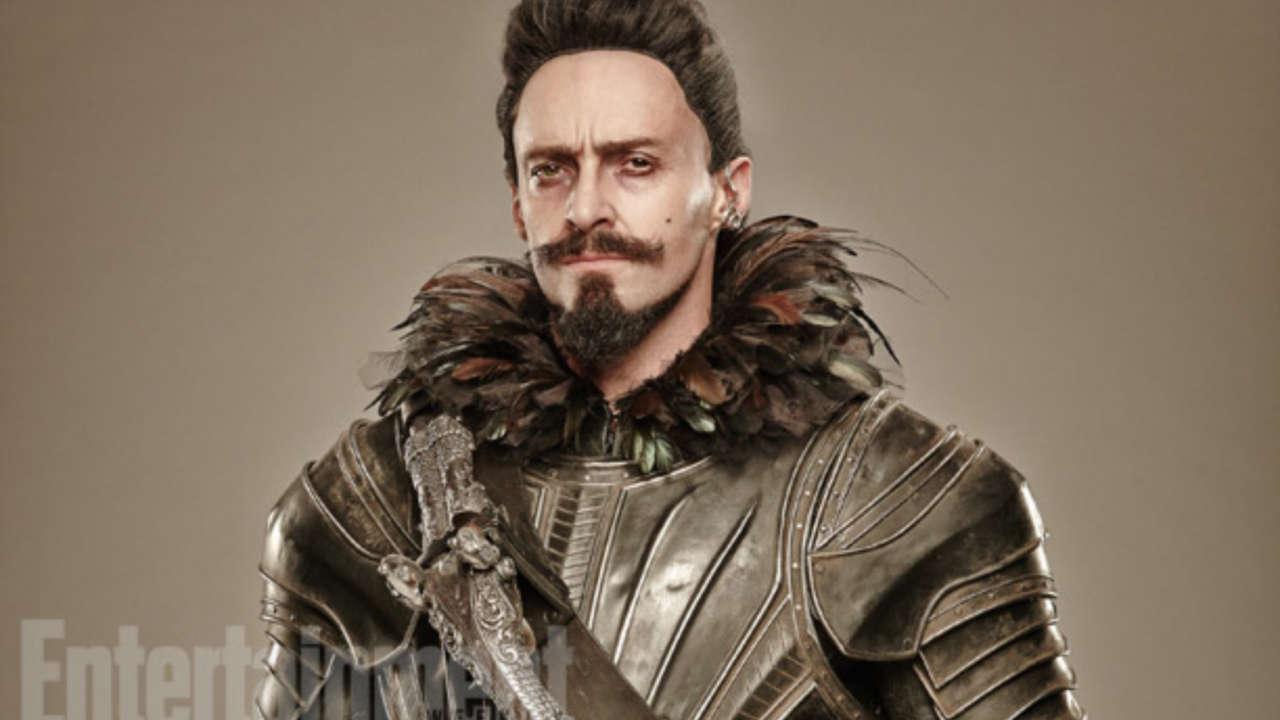 Blackbeard 612x381