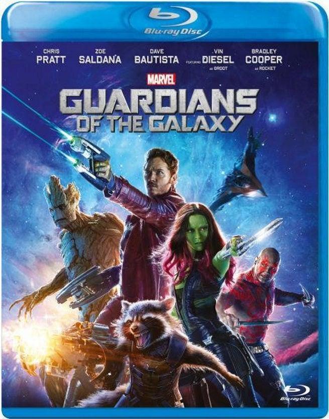Dual Audio Movies Hindi English 720p Guardians Of The Galaxy Vol 2 1080p ((HOT)) byyvqoycaaiyqvy-112295