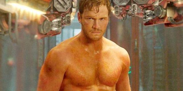 chris-pratt-peoples-sexiest-man