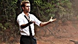 constantine-blessed-are-the-damned-007