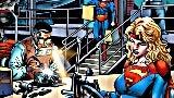 Convergence-Adventures-of-Superman
