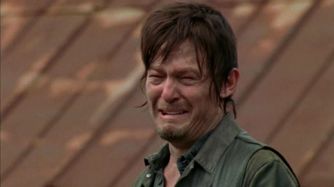 daryl-walking-dead-depression-113366.jpg