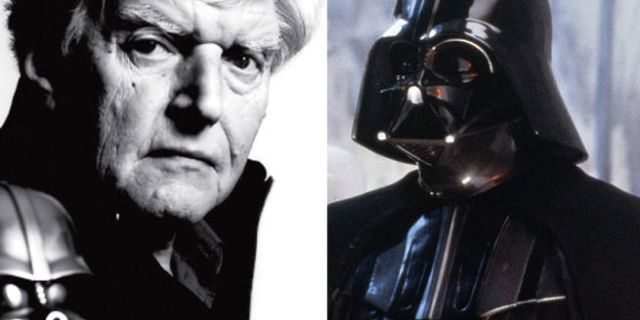darth vader actor david prowse reveals he has dementia