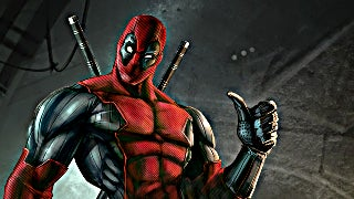 deadpool0624131600jpg-50ef4d