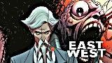 EastofWest.016.CVR6 top