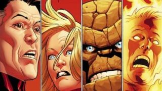 fantastic-four-movie-comic