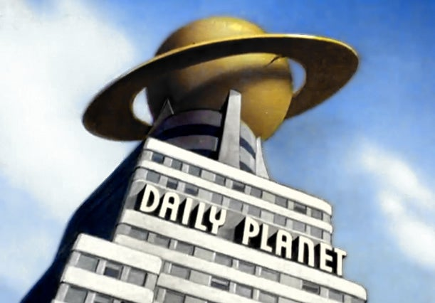 daily-planet-newspaper-logo