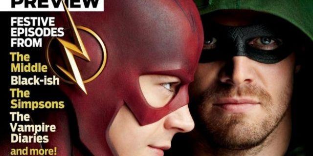 flash-arrow-cover-640