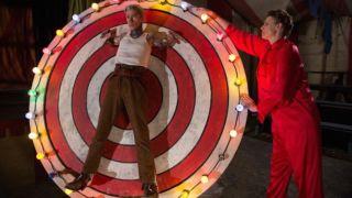 freak show bullseye2