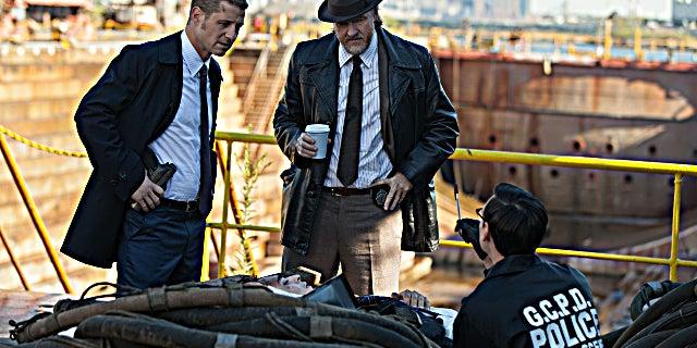 Gotham-season-1-episode-8-The-Mask-2