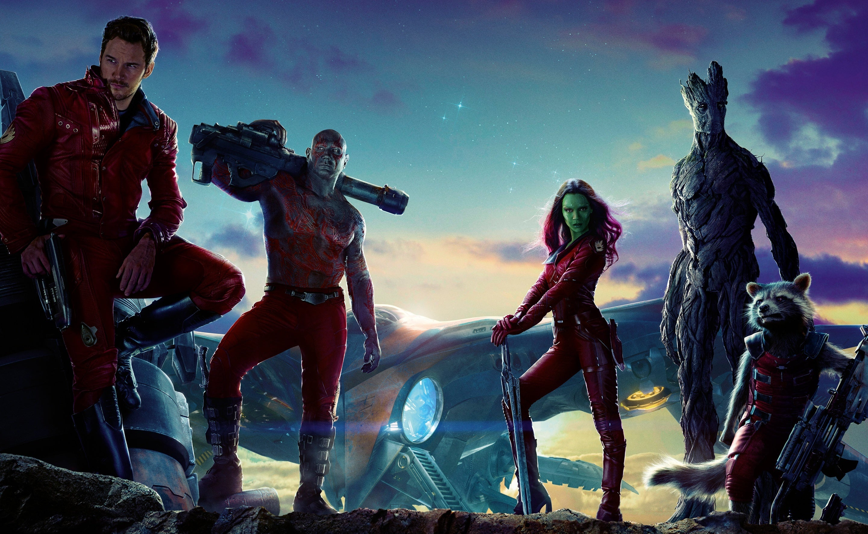 guardians-of-the-galaxy-movie