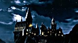 Hogwarts-castle-harry-potter-166431