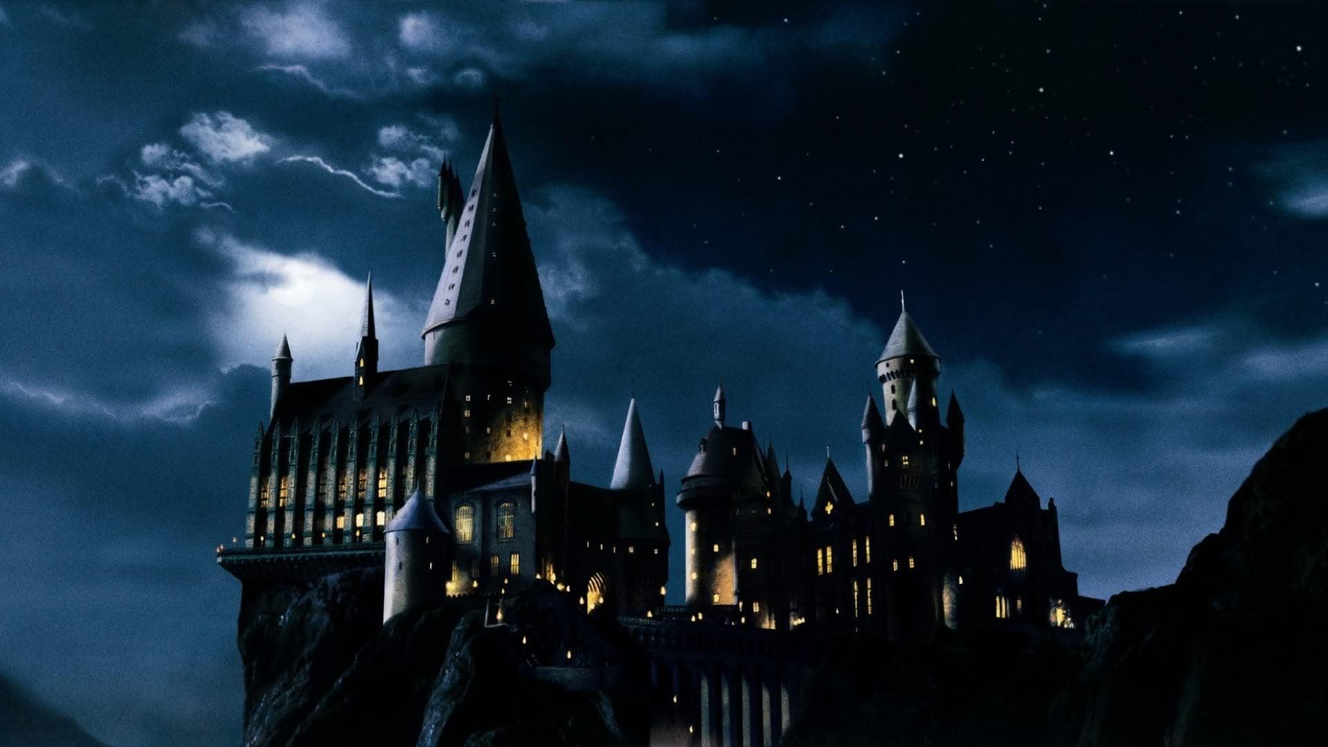 Fantastic Wallpaper Harry Potter Christmas - hogwarts-castle-harry-potter-166431-113432  Pictures_142279.jpg