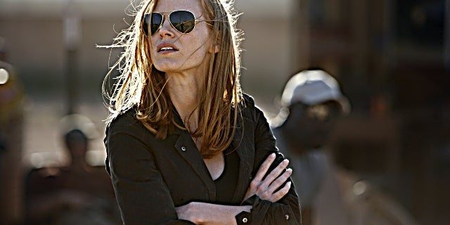 Jessica-Chastain-2