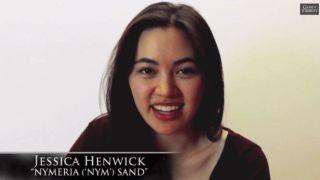 jessica henwick h 0714