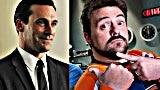 kevin-smith-jon-hamm