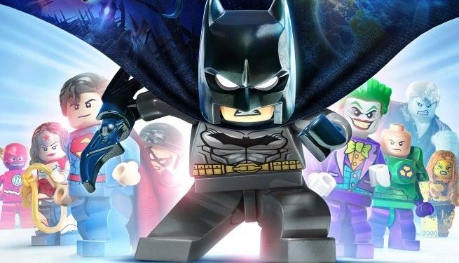 The Lego Movie Directors Talk Batman Spinoff