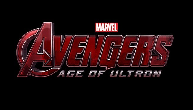 Third Avengers: Age Of Ultron Trailer Officially Released Online