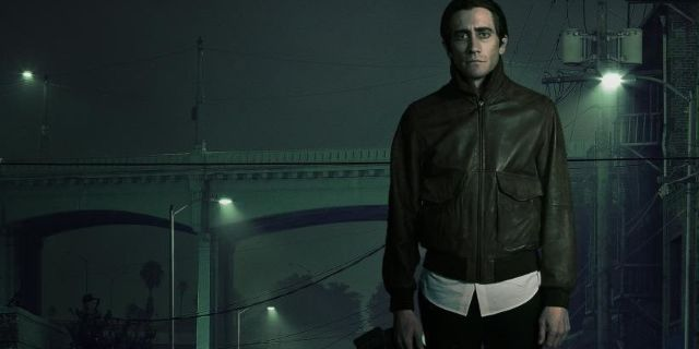 Nightcrawler-Poster-Crop-850x560