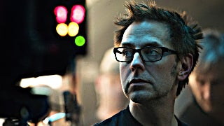 Official-Guardians-of-the-Galaxy-Set-Photo-Director-James-Gunn