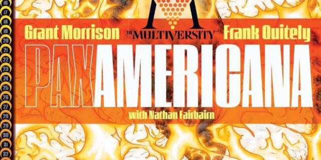 pax-americana---cover-113114