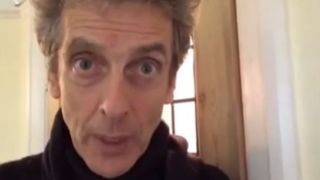 peter-capaldi-video