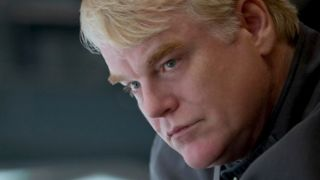 Philip-Seymour-Hoffman-Not-Digitally-Recreated-in-Mockingjay