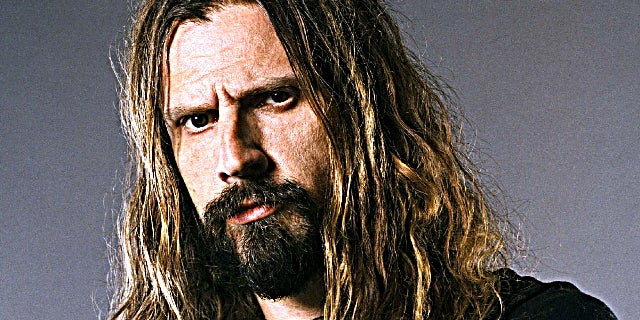 rob zombie-picture-what-s-your-favorite-rob-zombie-movie