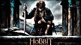 SetWidth800-Hobbit234