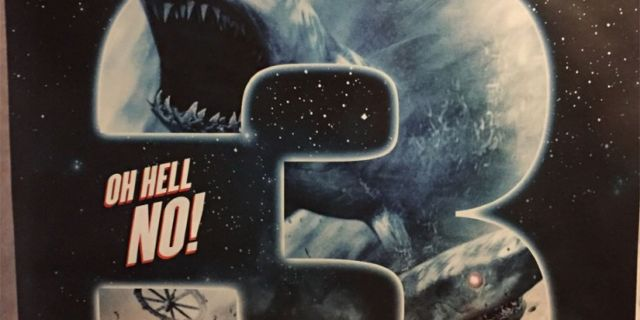 sharknado-3-poster-afm-736x1024