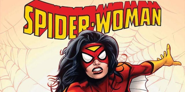 spider-woman-cover---1-112797